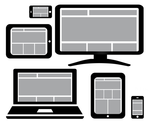 WSI Responsive Web Design Solutions